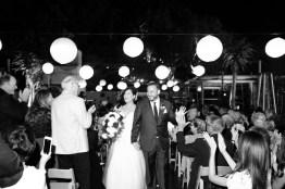 bride and groom ceremony seven degrees wedding photographer laguna beach