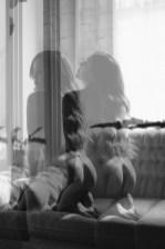 boudoir photography studio orange county nicole caldwell 03