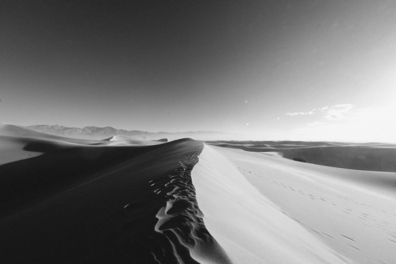death valley nicole caldwell 12