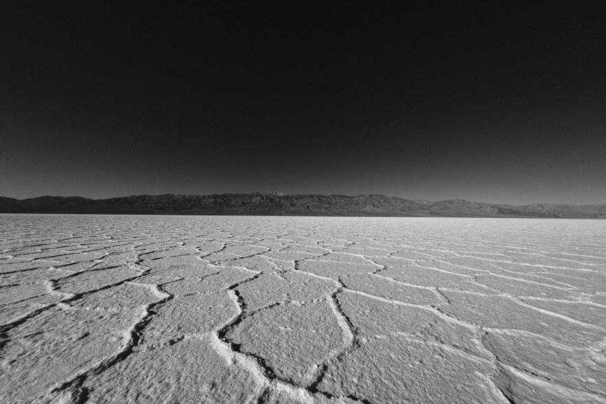 death valley nicole caldwell 21