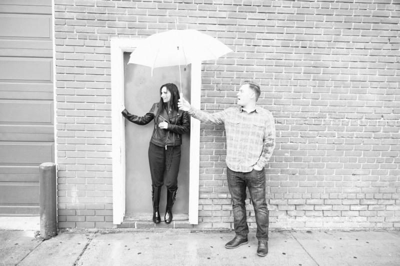 engagement_photographey_range_county_nicole_caldwell_studio_rain_27