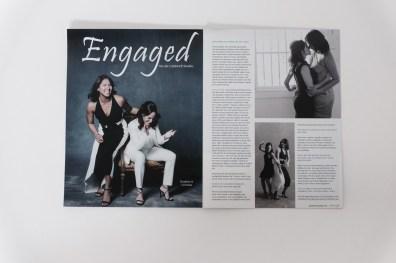 top published gay weddings photographer nicole caldwell 01
