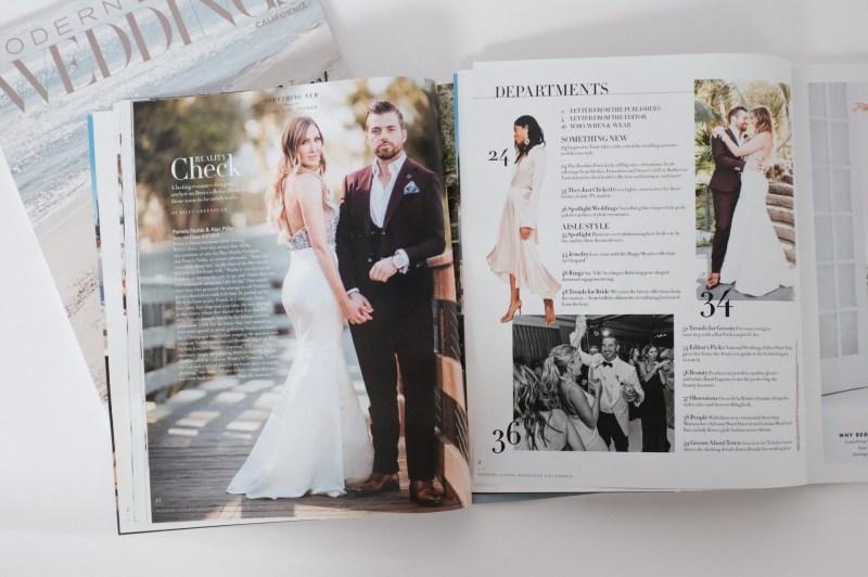 top published wedding photographer nicole caldwell 04