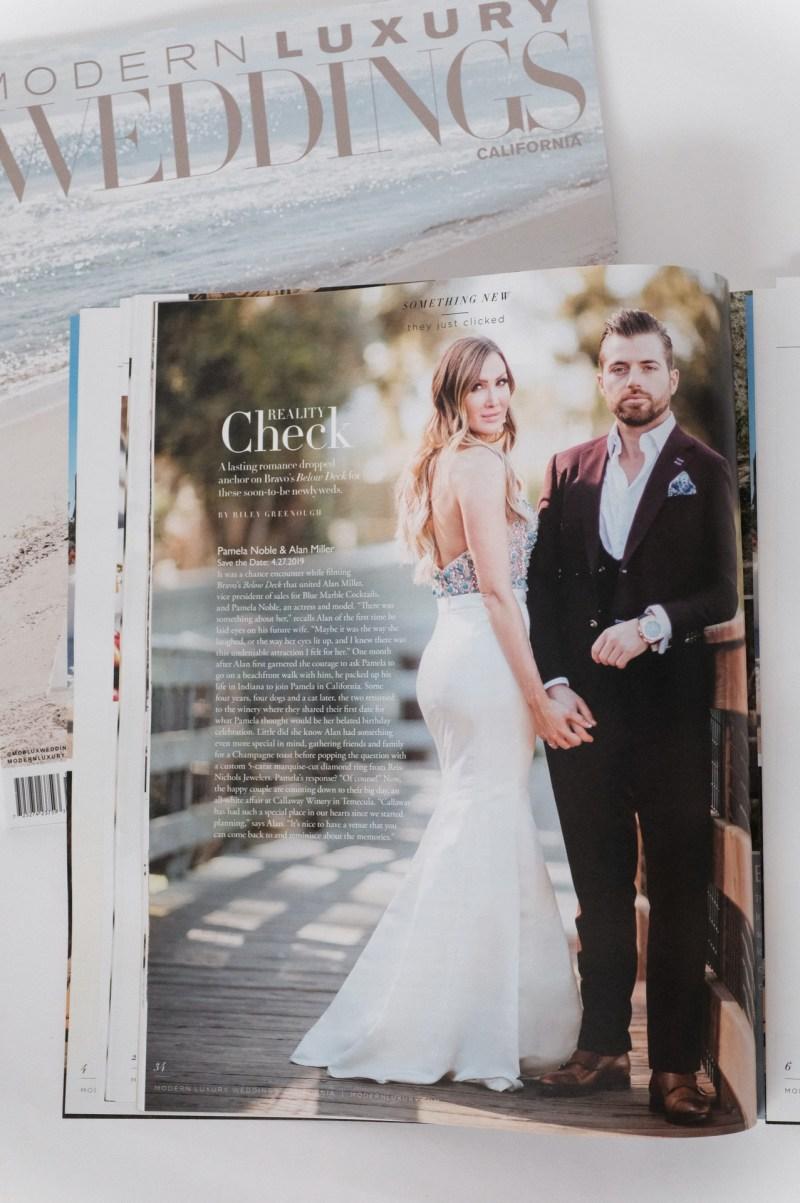 top published wedding photographer nicole caldwell 05
