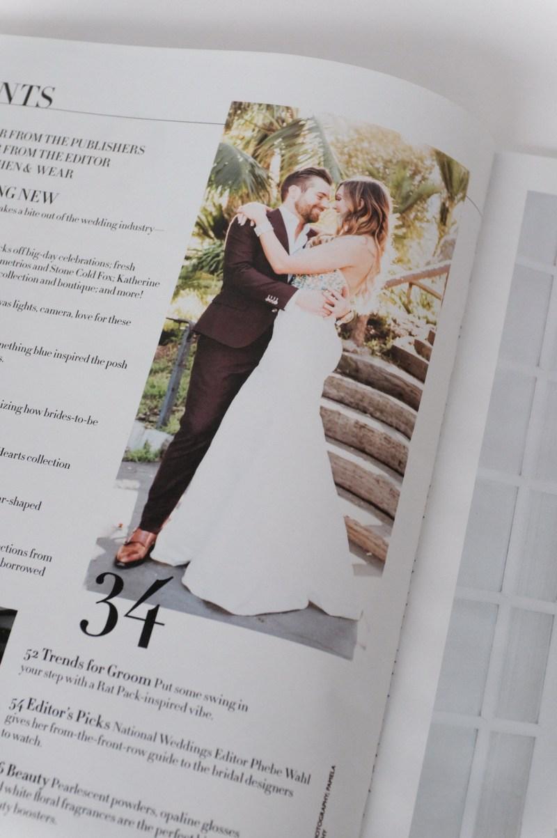 top published wedding photographer nicole caldwell 07