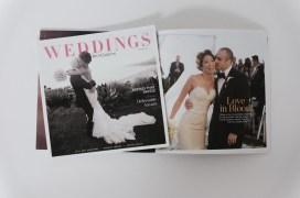 top published wedding photographer ritz carlton nicole caldwell laguna beach 01
