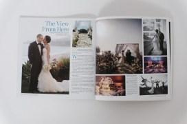 top published wedding photographer ritz carlton nicole caldwell laguna beach 02
