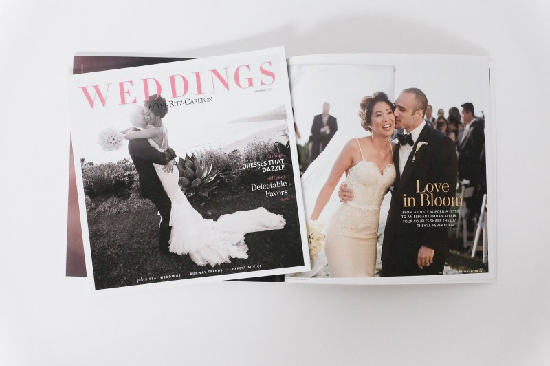 top_wedding_photographer_rtiz_carlton_laguna_nicole_nicole_caldwell0321