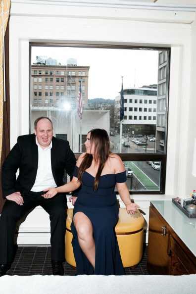 hotel_lucia_engagement_photos_portland_oregon_501