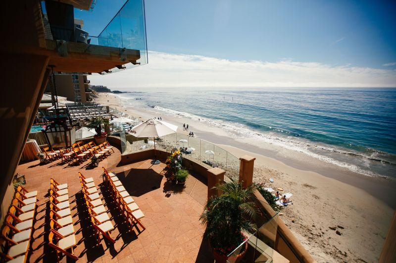 nicole_caldwell Studio_surf and sand Ocean Terrace.jpg
