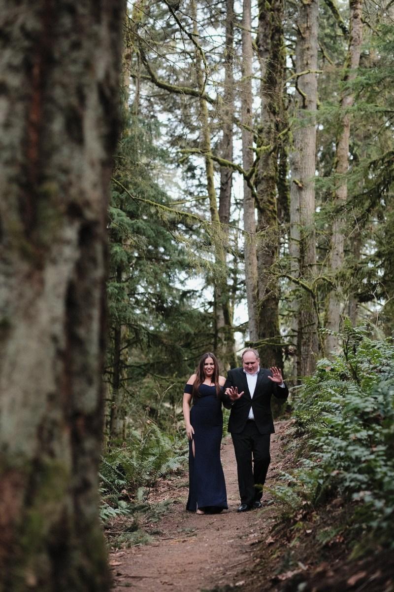 portalnd_oregon_engagement_photographer_nicole_caldwell_forest_park_500