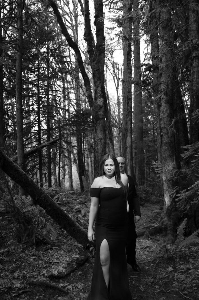 portland_forest_park_engagement_photos_nicole_caldwell_503