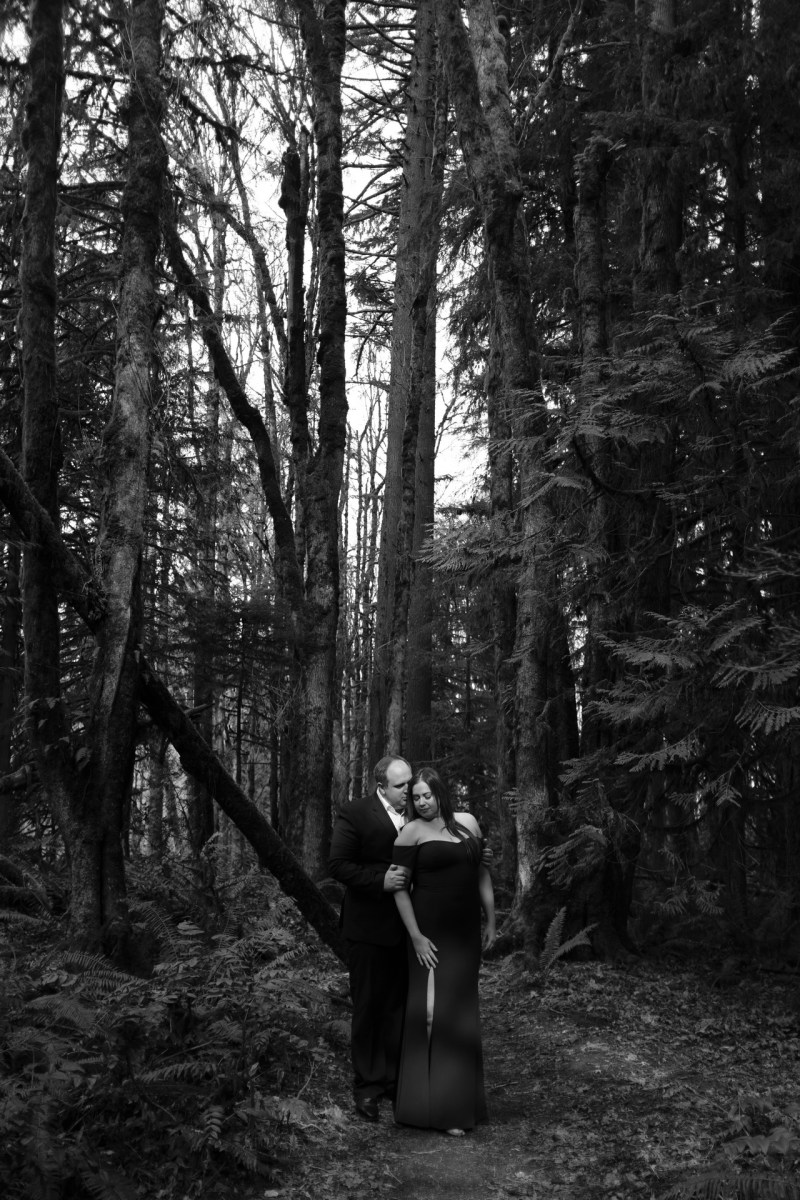 portland_forest_park_engagement_photos_nicole_caldwell_504