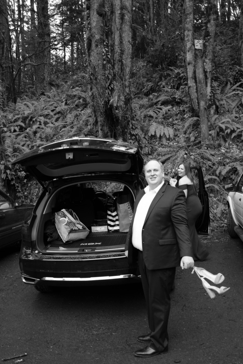 portland_forest_park_engagement_photos_nicole_caldwell_509