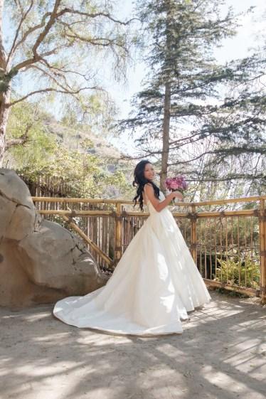 seven degrees weddings laguna beach venue by nicole caldwell photography 505