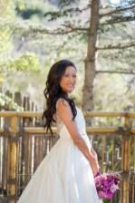seven degrees weddings laguna beach venue by nicole caldwell photography 506