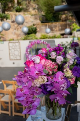seven degrees weddings laguna beach venue by nicole caldwell photography 517