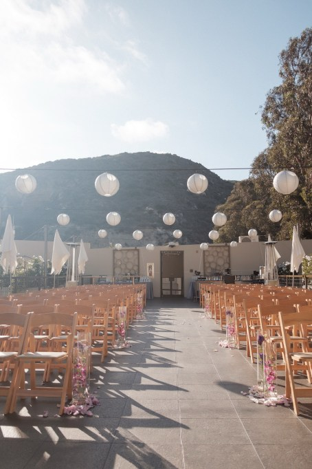 seven degrees weddings laguna beach venue by nicole caldwell photography 523