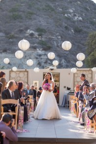 seven degrees weddings laguna beach venue by nicole caldwell photography 533
