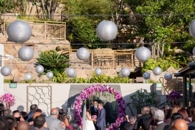 seven degrees weddings laguna beach venue by nicole caldwell photography 542