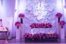 seven degrees weddings laguna beach venue by nicole caldwell photography 572