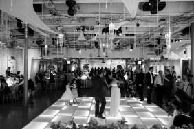 seven degrees weddings laguna beach venue by nicole caldwell photography 587