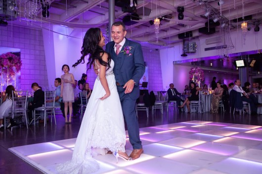 seven degrees weddings laguna beach venue by nicole caldwell photography 588