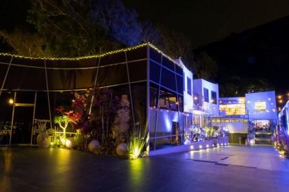 seven degrees weddings laguna beach venue by nicole caldwell photography 591