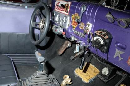 bobs big boy car show burbank 02