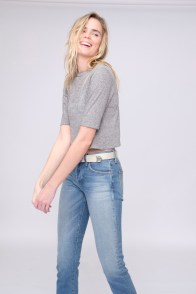 e_commerce_studio_nicole_caldwell_photographer_orange_county_midheaven_denim0014