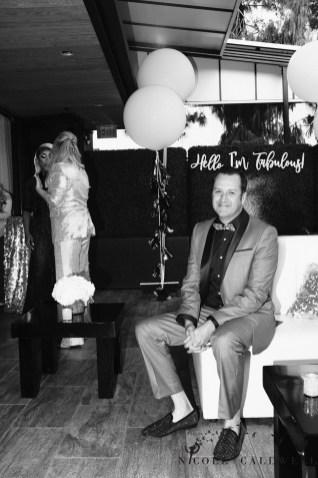 event_party_ corporate_photographer_orange_county_Nicole_caldwell_studio_54_theme_paparrazi_004