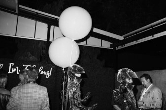 event_party_ corporate_photographer_orange_county_Nicole_caldwell_studio_54_theme_paparrazi_015