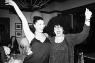 event_party_ corporate_photographer_orange_county_Nicole_caldwell_studio_54_theme_paparrazi_025