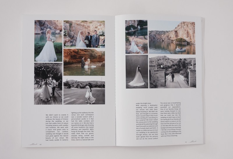 top_published_wedding_photographer_nicole_caldwell_ellwed_magazine_destination_wedding_greece_2