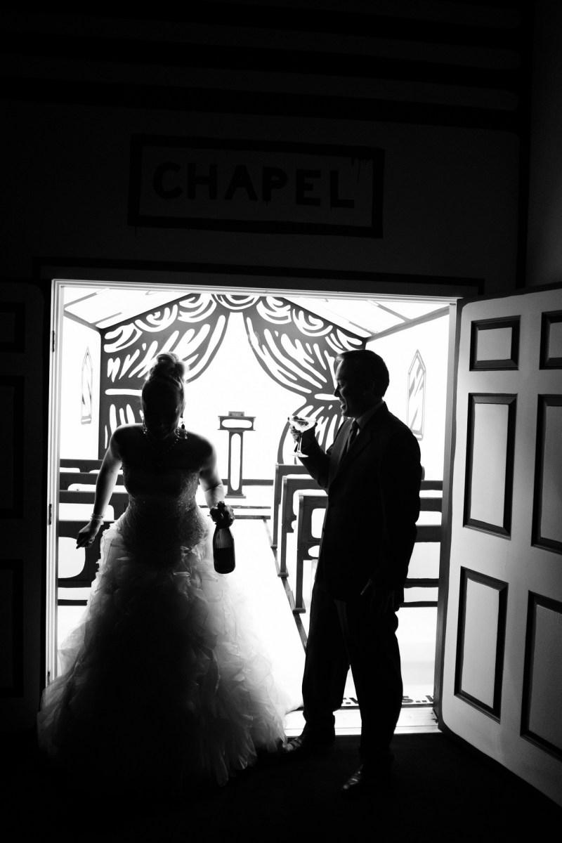 Las_vegas_wedding_trash_the_dress_10_year_anniversary_nicole_caldwell_photographer04