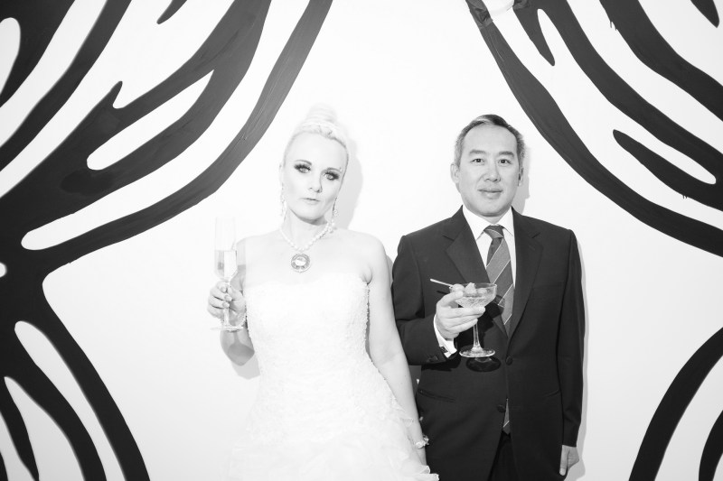 Las_vegas_wedding_trash_the_dress_10_year_anniversary_nicole_caldwell_photographer08