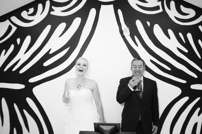 Las_vegas_wedding_trash_the_dress_10_year_anniversary_nicole_caldwell_photographer09