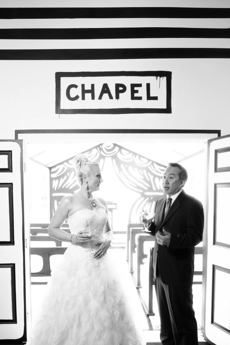 Las_vegas_wedding_trash_the_dress_10_year_anniversary_nicole_caldwell_photographer13