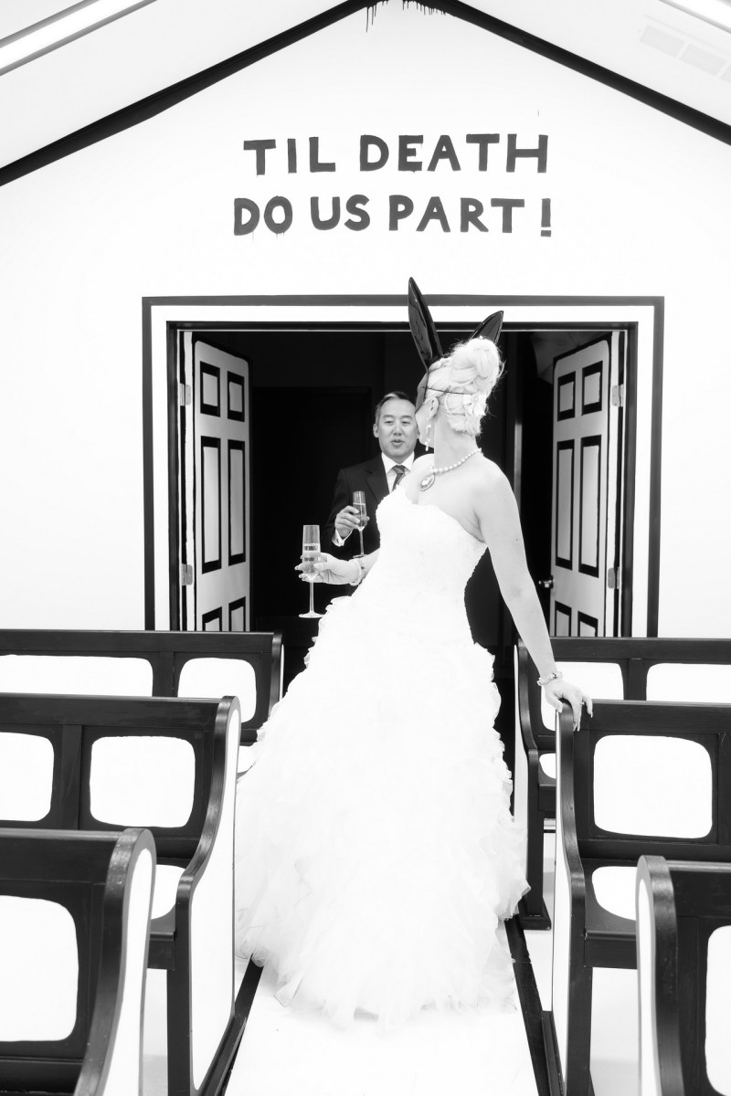 Las_vegas_wedding_trash_the_dress_10_year_anniversary_nicole_caldwell_photographer24