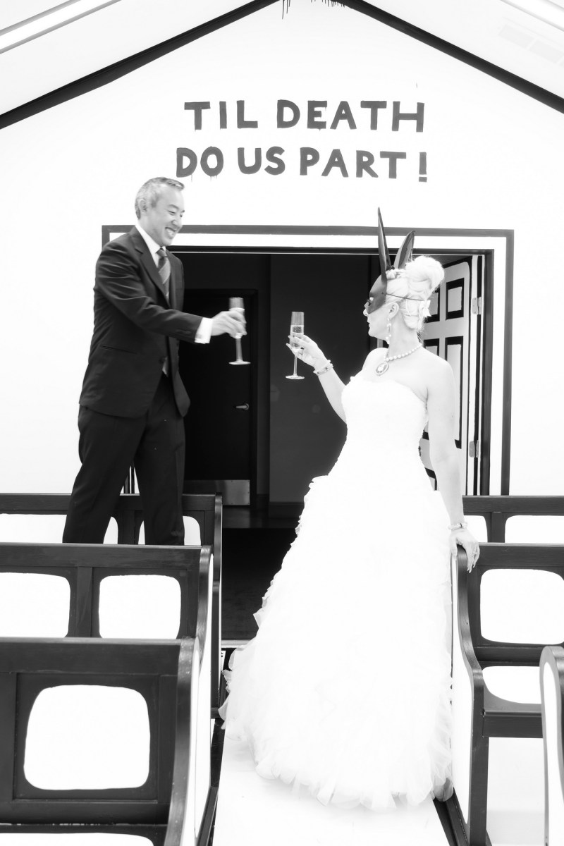 Las_vegas_wedding_trash_the_dress_10_year_anniversary_nicole_caldwell_photographer25