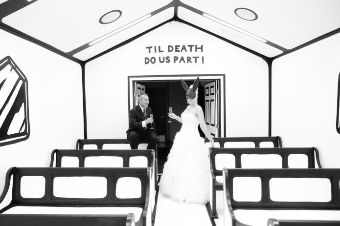 Las_vegas_wedding_trash_the_dress_10_year_anniversary_nicole_caldwell_photographer27