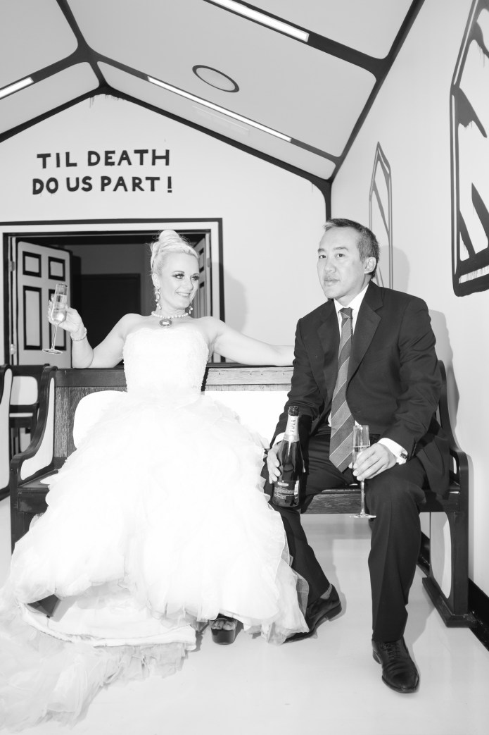 Las_vegas_wedding_trash_the_dress_10_year_anniversary_nicole_caldwell_photographer30