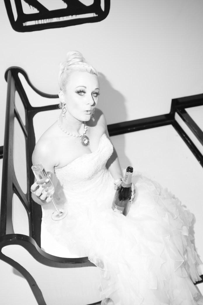 Las_vegas_wedding_trash_the_dress_10_year_anniversary_nicole_caldwell_photographer32