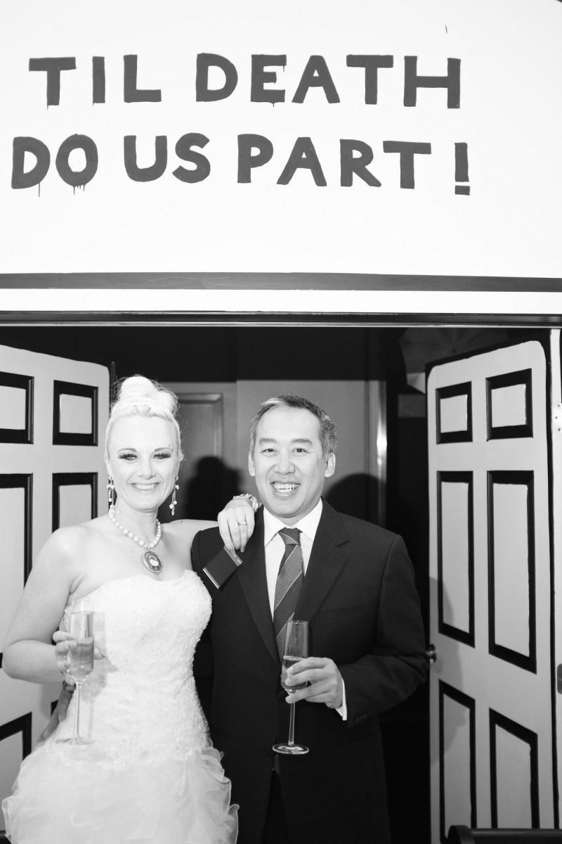 Las_vegas_wedding_trash_the_dress_10_year_anniversary_nicole_caldwell_photographer39
