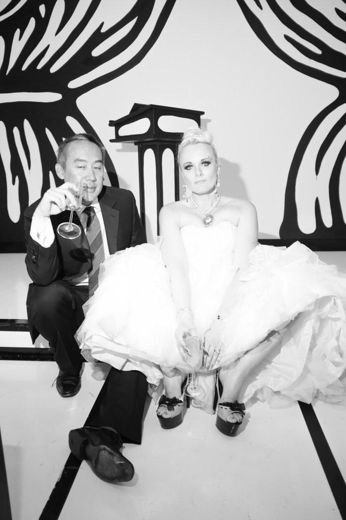 Las_vegas_wedding_trash_the_dress_10_year_anniversary_nicole_caldwell_photographer43