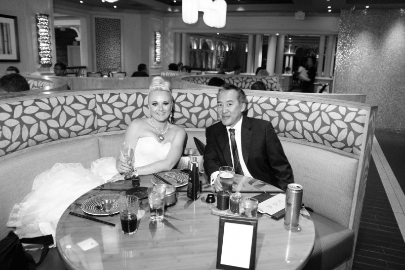Las_vegas_wedding_trash_the_dress_10_year_anniversary_nicole_caldwell_photographer57