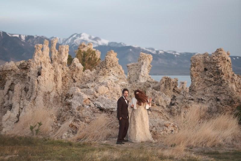 TRASH tHE DRESS WEDDING PHOTOGRAPHER NICOLE CALDWELL 14