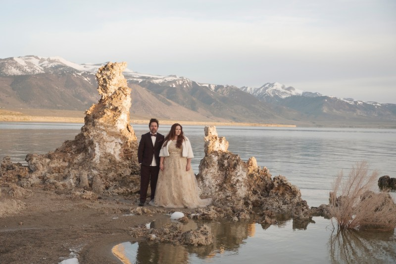 TRASH tHE DRESS WEDDING PHOTOGRAPHER NICOLE CALDWELL 18