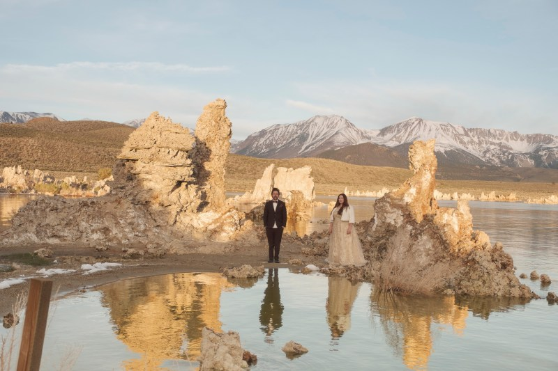 TRASH tHE DRESS WEDDING PHOTOGRAPHER NICOLE CALDWELL 19