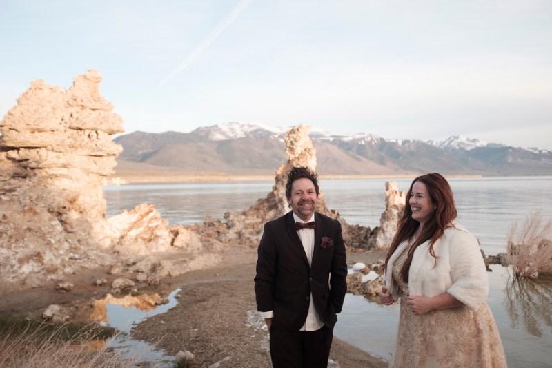 TRASH tHE DRESS WEDDING PHOTOGRAPHER NICOLE CALDWELL 22
